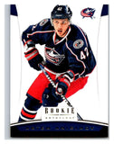2012-13 Panini Rookie Anthology #96 Artem Anisimov Blue Jackets NHL Mint