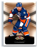 2015-16 Fleer Showcase #15 John Tavares NY Islanders NHL Mint