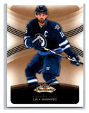 2015-16 Fleer Showcase #22 Andrew Ladd Winn Jets NHL Mint
