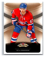 2015-16 Fleer Showcase #30 Max Pacioretty Canadiens NHL Mint