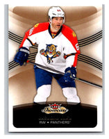 2015-16 Fleer Showcase #44 Jaromir Jagr Panthers NHL Mint