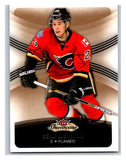 2015-16 Fleer Showcase #60 Sean Monahan Flames NHL Mint