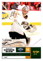 2011-12 Playoff Contenders #32 Kari Lehtonen Stars NHL Mint Hockey