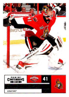 2011-12 Playoff Contenders #41 Craig Anderson Senators NHL Mint Hockey