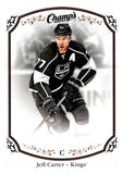 2015-16 Upper Deck Champs #145 Jeff Carter Kings NHL Mint