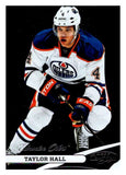 2012-13 Panini  Certified #4 Taylor Hall Oilers NHL Mint