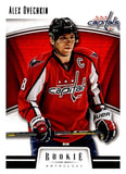 2013-14 Panini Rookie Anthology #97 Alex Ovechkin Capitals NHL Mint