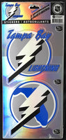 (HCW) Tampa Bay Lightning 6