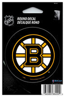 (HCW) Boston Bruins 3