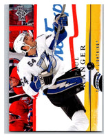 2008-09 Upper Deck #22 Paul Ranger Lightning
