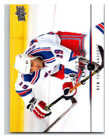 2008-09 Upper Deck #73 Scott Gomez NY Rangers