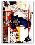 2008-09 Upper Deck #112 Tomas Vokoun Panthers