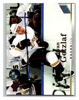 2007-08 Upper Deck #68 Ryan Getzlaf Ducks