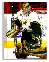2007-08 Upper Deck #84 Mike Smith Stars