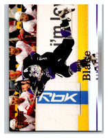 2007-08 Upper Deck #93 Rob Blake Kings
