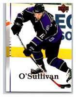 2007-08 Upper Deck #94 Patrick O'Sullivan Kings