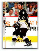 2007-08 Upper Deck #112 Gary Roberts Penguins
