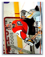 2007-08 Upper Deck #128 Martin Biron Flyers