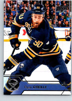 2016-17 Upper Deck #24 Ryan O'Reilly Mint