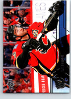 2016-17 Upper Deck #32 T.J. Brodie Mint
