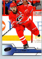 2016-17 Upper Deck #37 Justin Faulk Mint