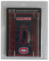 Montreal Canadiens 5