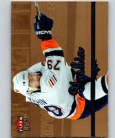 2005-06 Fleer Ultra Gold #123 Alexei Yashin NM-MT Hockey NHL NY Islanders 04271