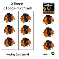 Chicago Blackhawks 1.75