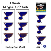 St. Louis Blues 1.75