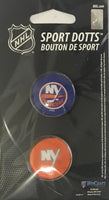 New York Islanders NHL 1