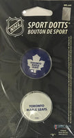 Toronto Maple Leafs NHL 1