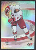 2006-07 Upper Deck Sweet Shot #22 Eric Staal NHL MINT Hurricanes 06713