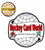 "Carolina Hurricanes Holographic Shimmer 5""x7"" NHL Perfect Cut Sticker Decal"
