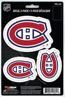 Montreal Canadiens 8