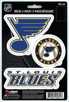 St. Louis Blues 8