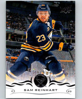 2018-19 Upper Deck #21 Sam Reinhart Mint Buffalo Sabres