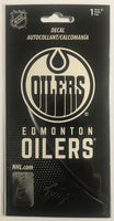 Edmonton Oilers NHL Licensed 3.5