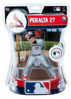 Johnny Peralta St.Louis Cardinals 6