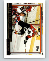 1992-93 Topps Gold #90G Rod Brind'Amour Mint Philadelphia Flyers