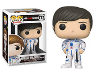 Funko Pop - 777 The Big Bang Theory - Howard Wolowitz Vinyl Figure