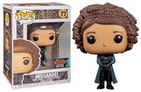 Funko Pop - 77 Game of Thrones - Missandei Vinyl Figure * Limited Edition Exclusive