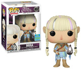 Funko Pop - 857 TV Dark Crystal - Mira Vinyl Figure *LIMITED-EXCLUSIVE