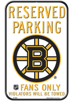 Boston Bruins Wincraft 11
