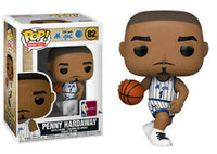 Funko Pop - 82 NBA Basketball - Penny Hardaway Magic Vinyl Figure