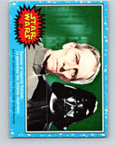 1977 OPC Star Wars #64 Governor of Imperial Outlands   V33887