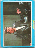 1976 Topps Happy Days #29 Whoa   V35896