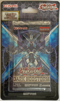 Yu-Gi-Oh! Dark Neostorm Booster Sealed Card Game Pack - English Edition