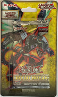 Yu-Gi-Oh! Circuit Break Booster Sealed Card Game Pack - English Edition
