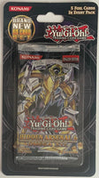 Yu-Gi-Oh! Hidden Arsenal 6 Booster Sealed Card Game Pack - English Edition
