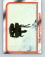 1980 Topps The Empire Strikes Back #12 The Imperial Probot   V43325